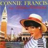 Sings Italian Favorites, Connie Francis