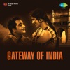 Gateway of India Original Motion Picture Soundtrack EP