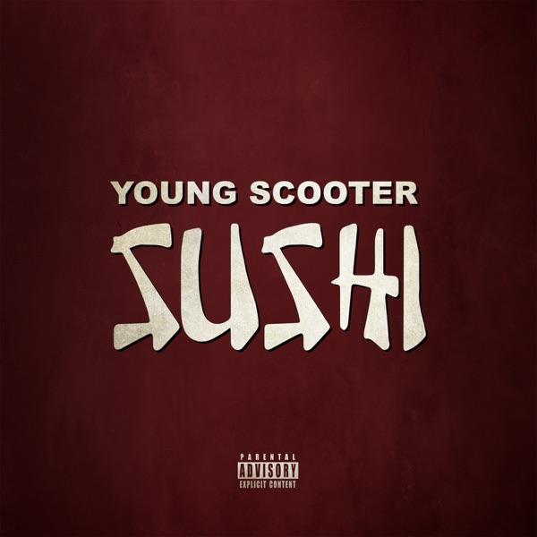 Sushi - Single
