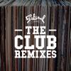 Various Artists - Salsoul: The Club Remixes artwork