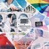 One Plus One (feat. Loco & Bravo) - Single, Somdef