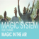 Magic In the Air (feat. Chawki) - Magic System