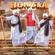 Honsla - Rami Randhawa & Prince Randhawa