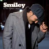 In Lipsa Mea (feat. Uzzi) - Smiley