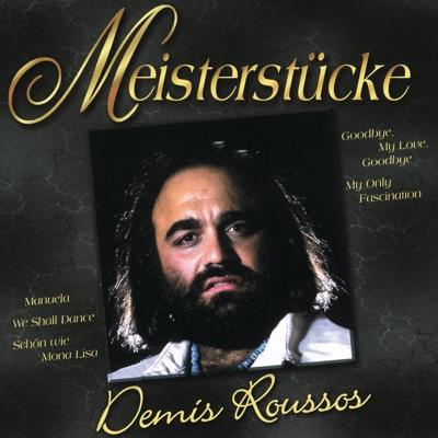 Meisterstücke - Demis Roussos