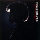 Joan Armatrading - Let's Go Dancing