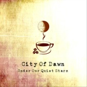 City of Dawn - Childhood Reminiscence