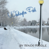 Waide Riddle - Washington Park: A Poem for a Winter's Love (Unabridged) アートワーク
