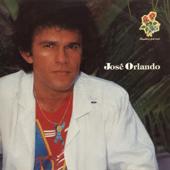 Parabéns Pra Você José Orlando - José Orlando