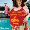 SEA SIDE WOMAN BLUES - Single ジャケット写真