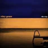 Riley Geare - Strangers Now
