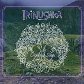 Irinushka - As Simply