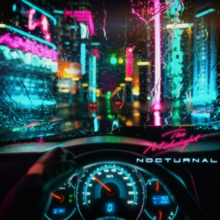 Nocturnal – The Midnight