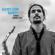 Herido de Sombras (feat. Perico Sambeat & Matthew Baker) - Alexey León