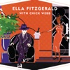Swingsation Ella Fitzgerald With Chick Webb