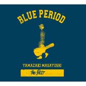 One More Time, One More Chance - Masayoshi Yamazaki
