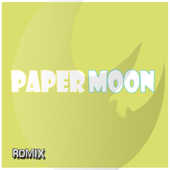 [Download] Papermoon MP3