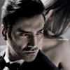 Confidencias (Deluxe Edition) - Alejandro Fernández