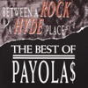Between a Rock & a Hyde Place - The Best of Payolas