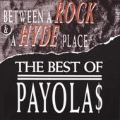 The Payolas - Eyes of a Stranger