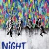 Best of U - Side Night ジャケット写真