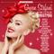 You Make It Feel Like Christmas (Deluxe Edition)