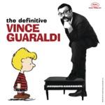 Vince Guaraldi Trio - Thanksgiving Theme