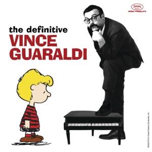 Vince Guaraldi & Bola Sete - Star Song