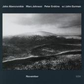 John SurmanJohn AbercrombieMarc JohnsonPeter Erskine - Prelude