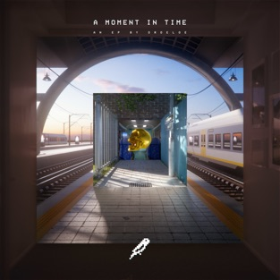 A Moment in Time – EP – Droeloe