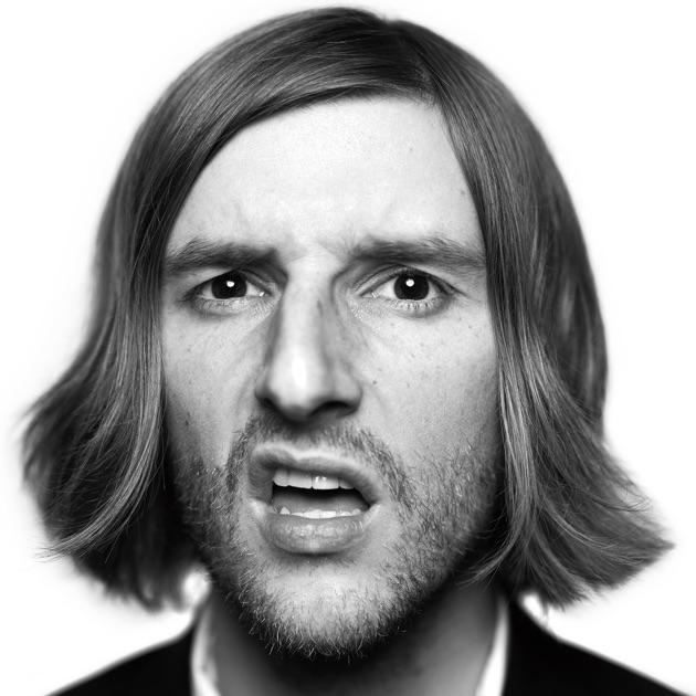 Jeremiah Wonders By Jeremiah Wonders On Apple Podcasts