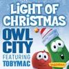 Light of Christmas feat tobyMac Single