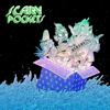 Scary Pockets - Crazy (feat. Dannielle DeAndrea) обложка