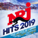 NRJ Hits 2019 - Multi-interprètes