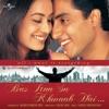 Bas Itna Sa Khwaab Hai (OST)