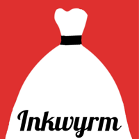 Inkwyrm