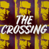 Friends of Johnny Clegg - The Crossing artwork