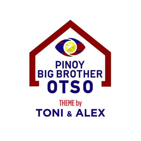 Pinoy Big Brother OTSO (Theme Song) - Single