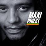 Maxi Priest & Shaggy - That Girl