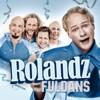 Rolandz - Fuldans bild
