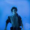 In Tongues - EP - Joji