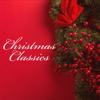 Christmas Classics - EP - Christmas 2018