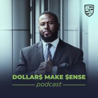 DOLLARS MAKE SENSE