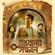 "Guptodhon History Rap (From ""Guptodhoner Sondhane"") - Bikram Ghosh"