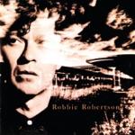 Robbie Robertson - Broken Arrow