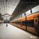 Поезда - Магамет Дзыбов