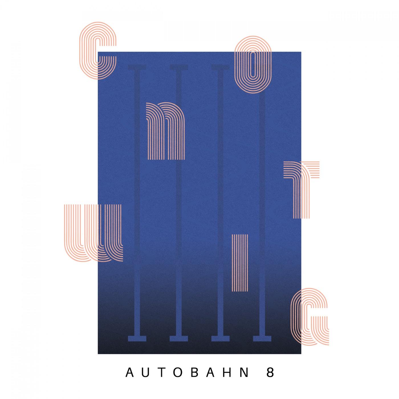 Contwig - Autobahn 8 (2018)