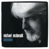 Michael McDonald - All In Love Is Fair