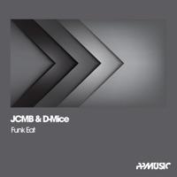 Funk Eat - JCMB - D - MICE