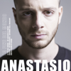 Anastasio - Generale artwork